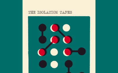 The Isolation Tapes at Theale Green School